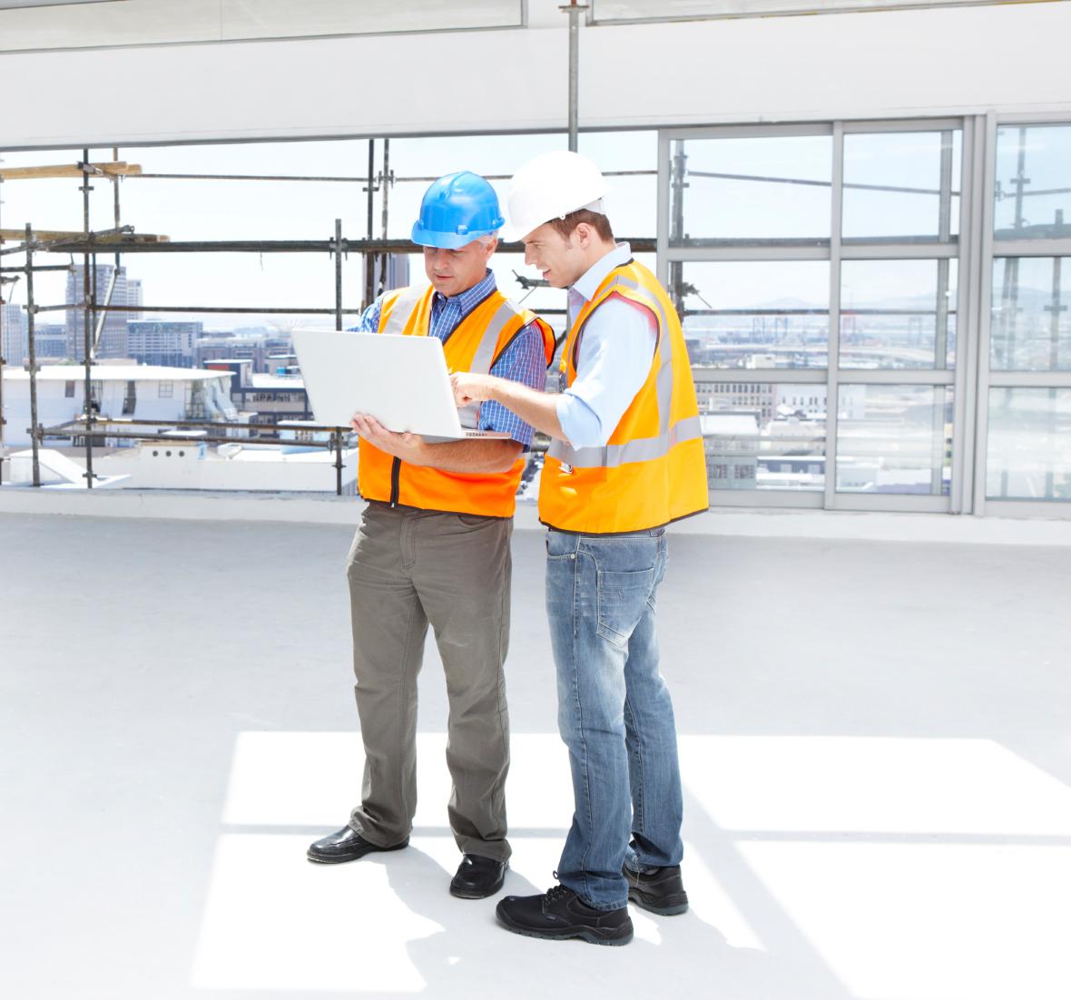 inspeccion-tecnica-de-viviendas-oficinas-edificios