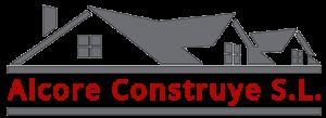 Alcore Construye S.L.